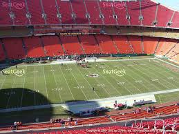 Arrowhead Stadium Concert Seating Chart Arrowhead Seating Spacetothink Info