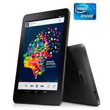 Máy tính bảng Dell cấu hình mạnh giá tốt - Fptshop.com.vn
