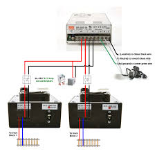 shourt line soft works ltd products sl ps200 1 27 24 volt ps300 ballast wiring diagram plug into ac power and run your trains! Ps300 Wiring Diagram