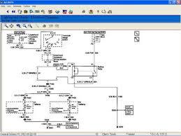 2000 chevy blazer radio wiring diagram wiring diagram 1998 chevy 3500 stereo wiring diagram wire
