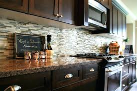 cheap backsplash ...