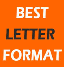 Authorization Letter Archives - Free Letters