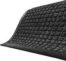 waterhog indoor outdoor commercial entrance floor mat