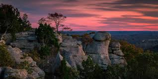 We did not find results for: Garden Of The Gods Illinois Where To Stay The Night Near The Scenic Wilderness Area Tripboba Com