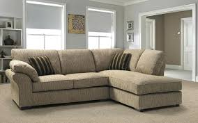 most comfortable sectional sofa. Simple Most Most Comfortable  Throughout Most Comfortable Sectional Sofa S