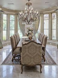 thedazzlinghome gorgeous dining room