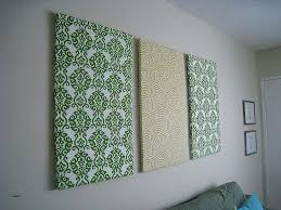fabric wall art lovely fascinating fabric wall art best fabric wall art lovely fascinating fabric wall on fabric wall art nz with marimekko wall hangings hybriddog fo
