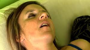 G Punkt und H hepunkt Die Wahrheit ber den Orgasmus Video.