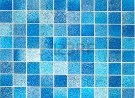 Rivestimenti Bagno Verde Acqua : Piastrelle bagno foto royalty free immagini e archivi