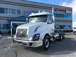 2018 volvo day cab. unique 2018 new 2017 volvo vnx300 tandem axle daycab truck 285890 with 2018 volvo day cab a