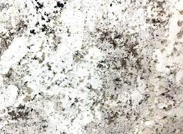 alaskan white granite countertops home kitchen alaska images