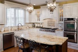 antique white kitchen cabinets with black island models antique white cabinets in kitchens saomc