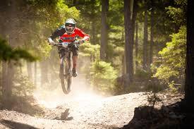 Richie Rude, Cooper Ott Win Round 2 of SCOTT Enduro Cup in Angel Fire -  Mountain Bikes Press Releases - Vital MTB