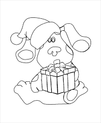 266 christmas pictures to print and color. 24 Christmas Coloring Pages Free Pdf Vector Eps Jpeg Format Download Free Premium Templates