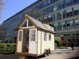 Small Picture Tiny House UK Tiny House Swoon