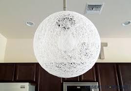 lighting globes glass. glass globe pendants lighting globes e