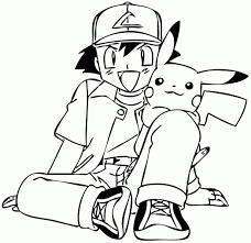 141 Dessins De Coloriage Pokemon Imprimer Destin Dessin Pokemon