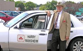 state farm auto insurance chico california 44billionlater