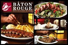 """Résultat de recherche d'images pour """"bâton rouge steakhouse"""""""