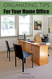 how to organize office space. Organizing Office Space. Check Out Our Best Tips For Your Home Office! Great How To Organize Space