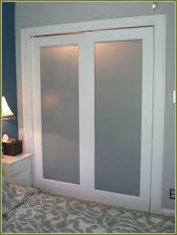 bifold closet doors frosted glass create a new look for your room with these closet door bifold closet doors frosted glass