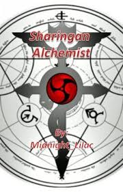 sharingan alchemist naruto and fullmetal alchemist crossover sharingan alchemist naruto and fullmetal alchemist crossover story
