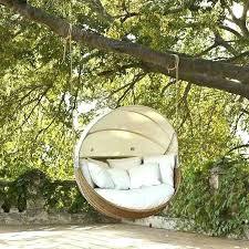 tree swing knot tree swing chair aluminum garden swing seat hanging armadillo point tree swing seat tree swing