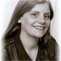Brandi Smith Obituary - River Rouge, Michigan | Legacy.com