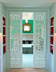 dramatic sliding doors separate. Love These Cute Doors Dramatic Sliding Separate G