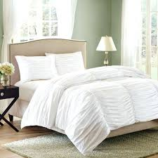 big white comforter sets queen white king size comforter bedding solid big fluffy black and big white comforter