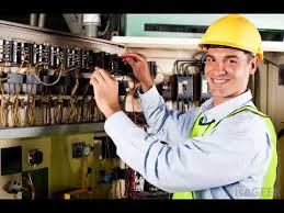 Technical Engineer Job Description What Does A Technical Engineer Do Youtube