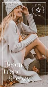 Pretty + Affordable <b>Women's Clothing</b> | LOVESTITCH