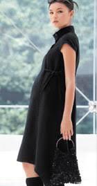 孕婦時裝的圖片搜尋結果