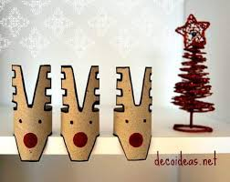 Toilet Paper Roll Christmas Tree Craft  The Resourceful MamaChristmas Crafts Made With Toilet Paper Rolls