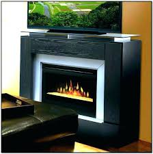 costco electric fireplace electric fireplace fireplaces electric fireplace electric fireplaces at s electric fireplace electric outdoor