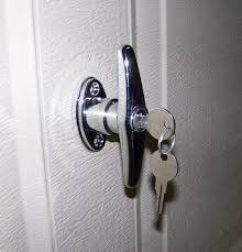 Door Design ~ Additional Garage Door Locks Fitted In Stoke Poges ...