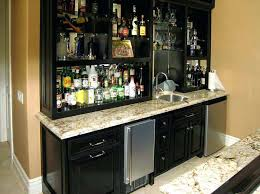 kitchen cabinets bar pulls refacing barrie cabinet fancy modern on