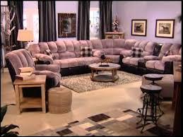 Mor Furniture opens Visalia store WorldNews