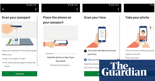 Eu Home App The Politics Multiple Highlight In Nationals Brexit Bugs Guardian Office