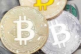 Bitcoin.com belongs to bitcoin cash (which is a fork of bitcoin). Bitcoin Cash Price Prediction Bch Heading Towards 1 000 Bitcoincash