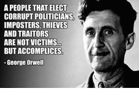 Image result for corrupt politicians