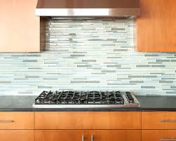 Kitchen glass mosaic backsplash Solid Color Tile Backsplash 1915rentstrikesinfo Tile Backsplash Kitchen Glass Tile Pictures Kitchen Tile Backsplash