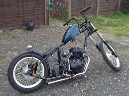 se england chopper for sale custom cb250 reptile forums