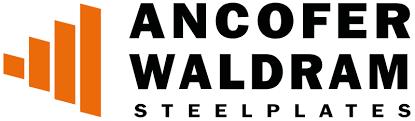 Brinell Rockwell Chart Ancoferwaldram Steelplates Brinell Rockwell Tensile Chart