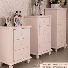 korean modern furniture dpvl. Korean Modern Furniture Dpvl. Modren Dpvl 2014  New Fashion Style P