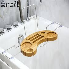 tub caddy room wood plans bathtub with wine glass holder tub caddy plans wooden bath with wine glass holder