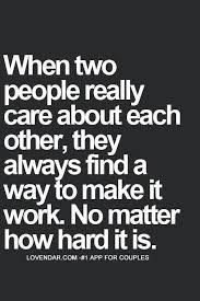 Love Is Hard Quotes Awesome Love Quotes During Hard Times Feataz