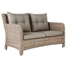 new hshire seater outdoor 2 seater garden sofa amazing kew gardens