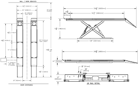 lift diagram schematic lift image wiring diagram scissor lift hydraulic diagram diagram on lift diagram schematic