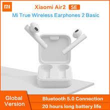 Best value <b>Xiaomi Mi Air 2</b>